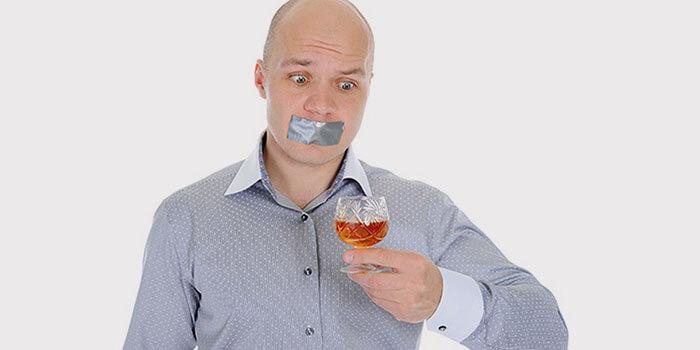 Кодирование от алкоголизма в Ейске по самым эффективным методикам.