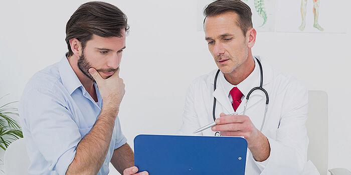 Консультация нарколога в Ейске в любое время суток. Задать вопросы наркологу можно онлайн, по телефону и лично в клинике.