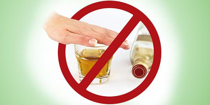 Лечение алкоголизма в Ейске по высокоэффективным программам от лучших специалистов Краснодарского края.