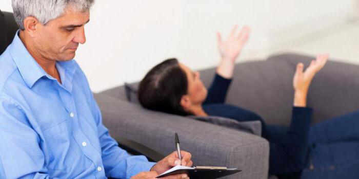 Психиатр на дом в Ейске - вызов квалифицированного специалиста в любое время суток.
